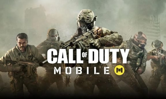 call of duty mobile stats facts