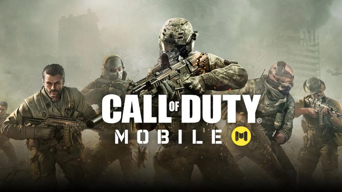 call of duty mobile player count stats facts
