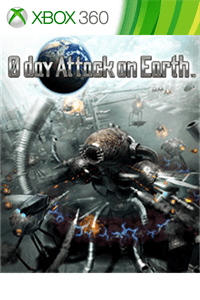 0 Day Attack on Earth statistics facts