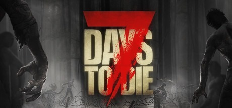 7 Days to Die statistics facts