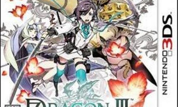 7th Dragon III Code VFD statistics facts