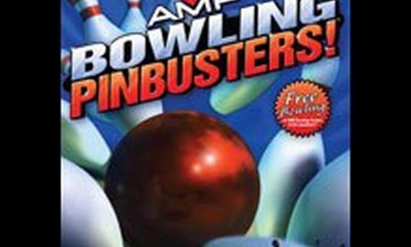AMF Bowling Pinbusters! statistics facts