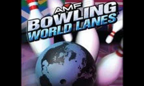 AMF Bowling World Lanes statistics facts