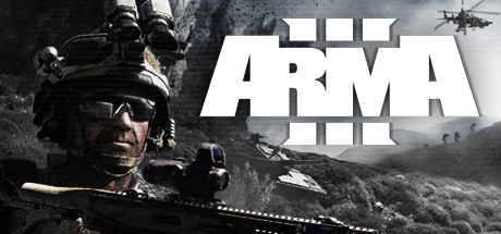 ARMA 3 statistics and facts
