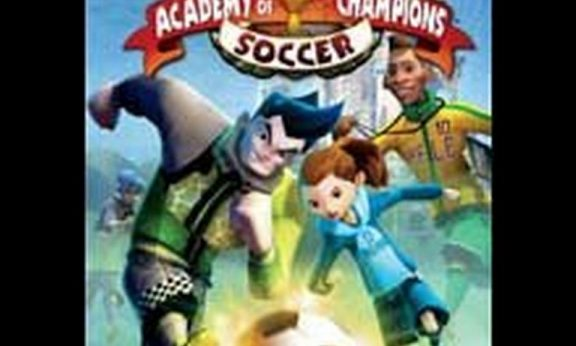Academy of Champions Soccer statistics facts