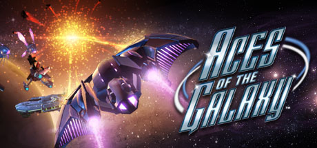 Aces of the Galaxy statistics facts
