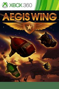 Aegis Wing statistics facts