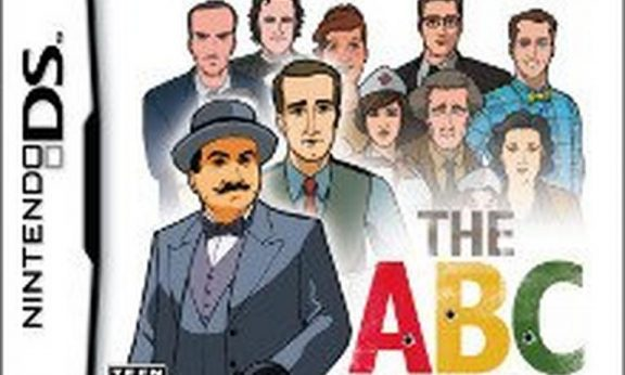 Agatha Christie The ABC Murders statistics facts