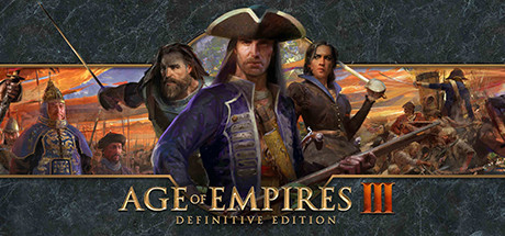 Age of Empires III statistics and facts