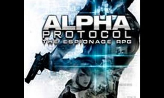 Alpha Protocol statistics facts