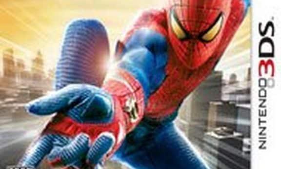 Amazing Spider-Man statistics facts