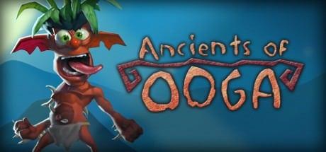 Ancients of Ooga statistics facts
