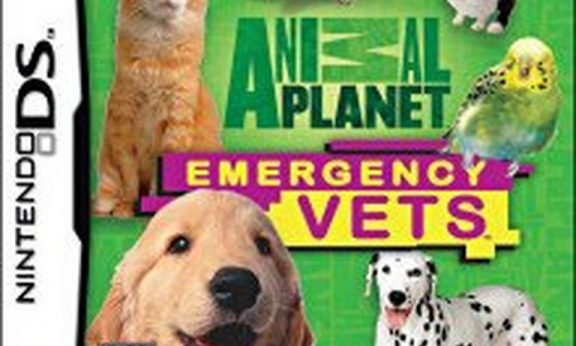 Animal Planet Emergency Vets statistics facts