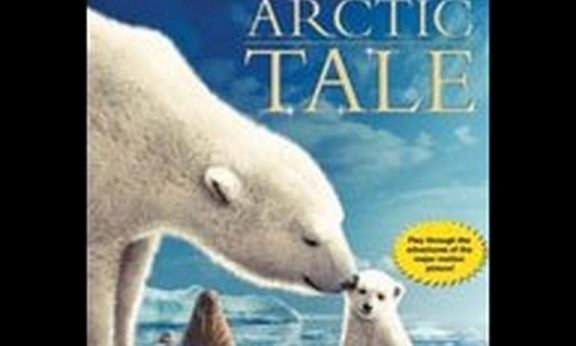 Arctic Tale statistics facts