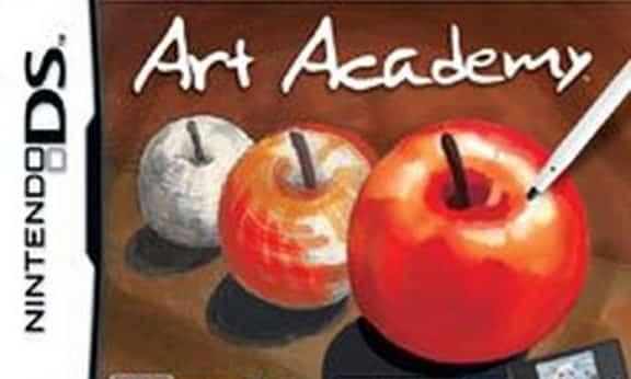 Art Academy statistics facts
