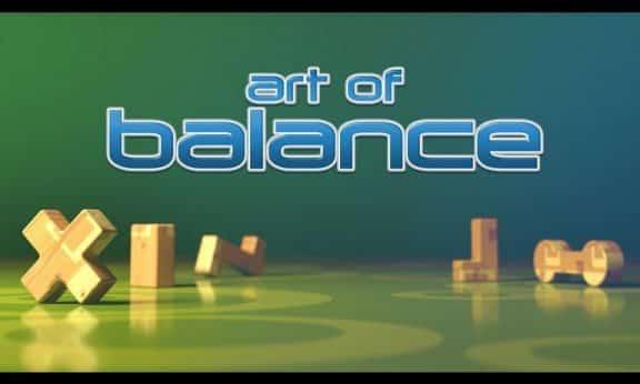 Art of Balance statistics facts