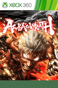 Asura's Wrath statistics facts