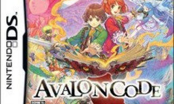 Avalon Code statistics facts