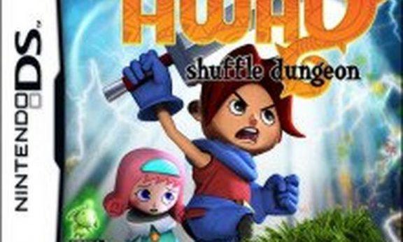 Away Shuffle Dungeon statistics facts
