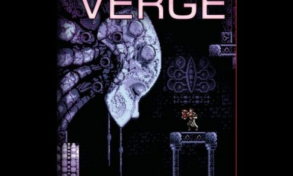 Axiom Verge statistics facts