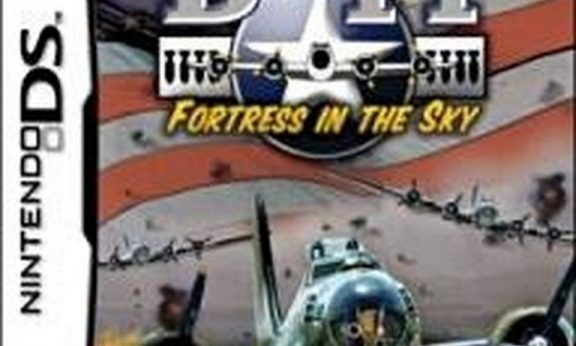 B-17 Fortress in the Sky statistics facts