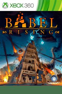 Babel Rising statistics facts