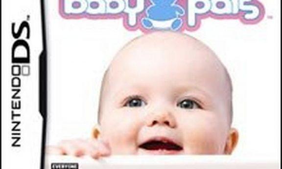 Baby Pals statistics facts