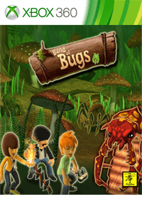 Band of Bugs statistics facts