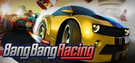 Bang Bang Racing statistics facts