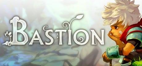 Bastion statistics facts