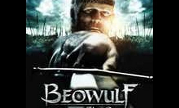 Beowulf The Game statistics facts