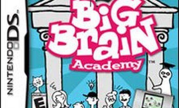 Big Brain Academy statistics facts