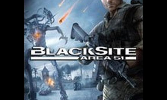 BlackSite Area 51 statistics facts