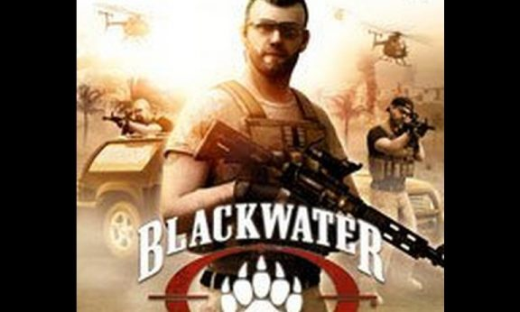 Blackwater statistics facts