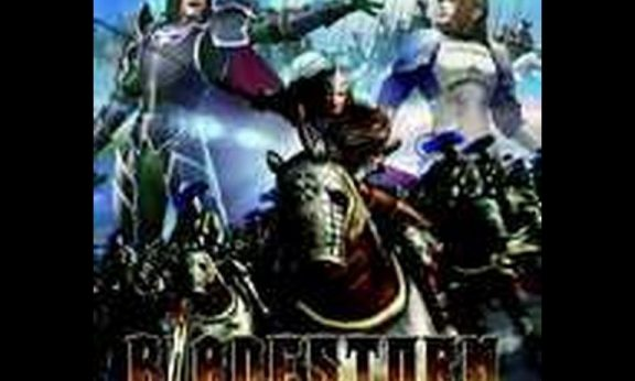 Bladestorm The Hundred Years' War statistics facts