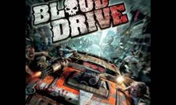 Blood Drive statistics facts