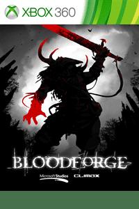 Bloodforge statistics facts