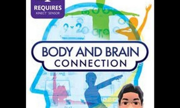 Body and Brain Connection statistics facts