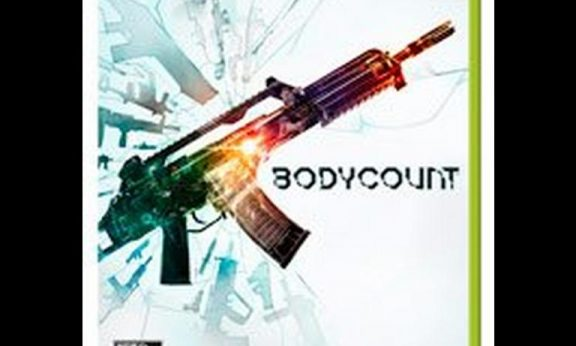 Bodycount statistics facts