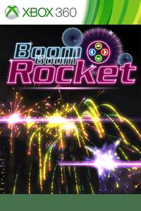Boom Boom Rocket statistics facts