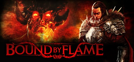 Bound by Flame statistics facts