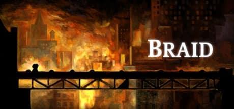 Braid statistics facts
