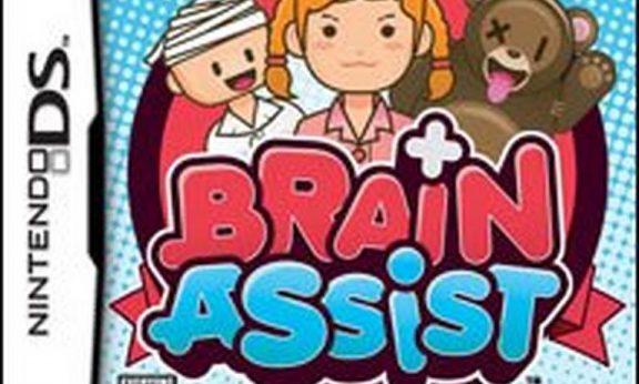 Brain Assist statistics facts