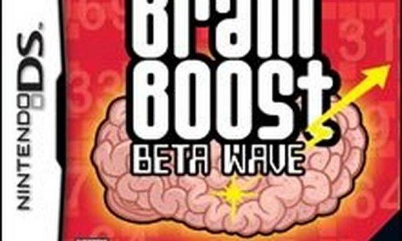 Brain Boost Beta Wave statistics facts