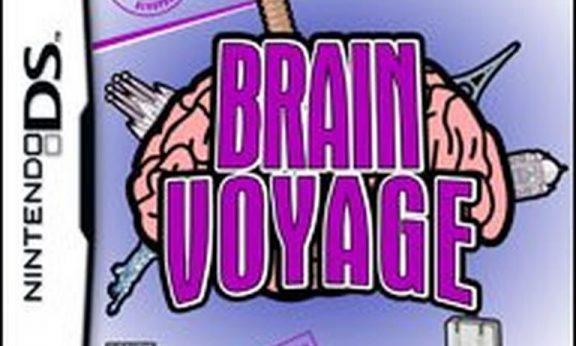 Brain Voyage statistics facts