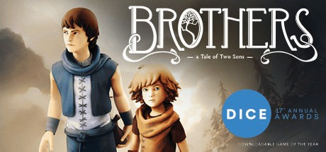 Brothers A Tale of Two Sons statistics facts