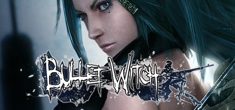 Bullet Witch statistics facts