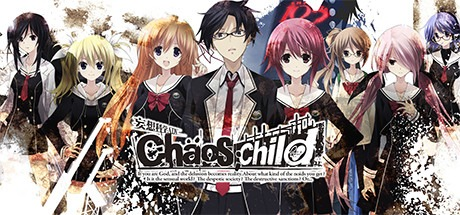 Chaoschild statistics facts