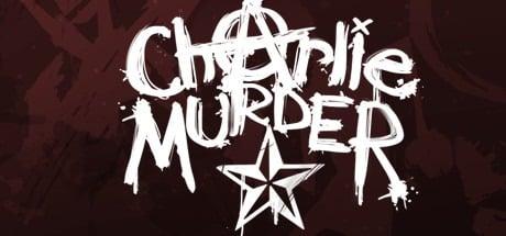 Charlie Murder statistics facts