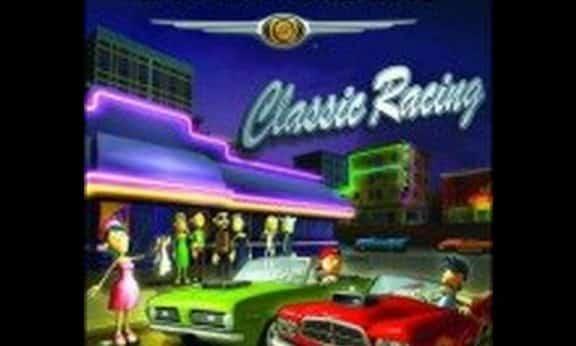 Chrysler Classic Racing statistics facts
